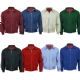 KING SIZE HARRINGTON JACKETS